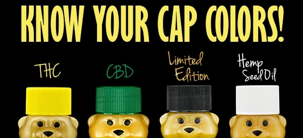 The Ultimate Guide to Creating Custom Cannabis Labels