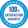 We ensure Customer Satisfaction is on top of everything.