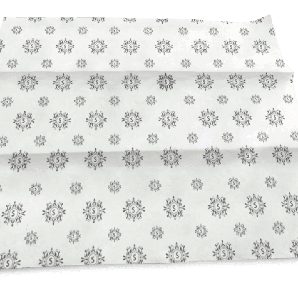 How to Drive Customer Loyalty With Custom Printed Tissue Paper