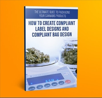 How to Create Compliant Cannabis Packaging