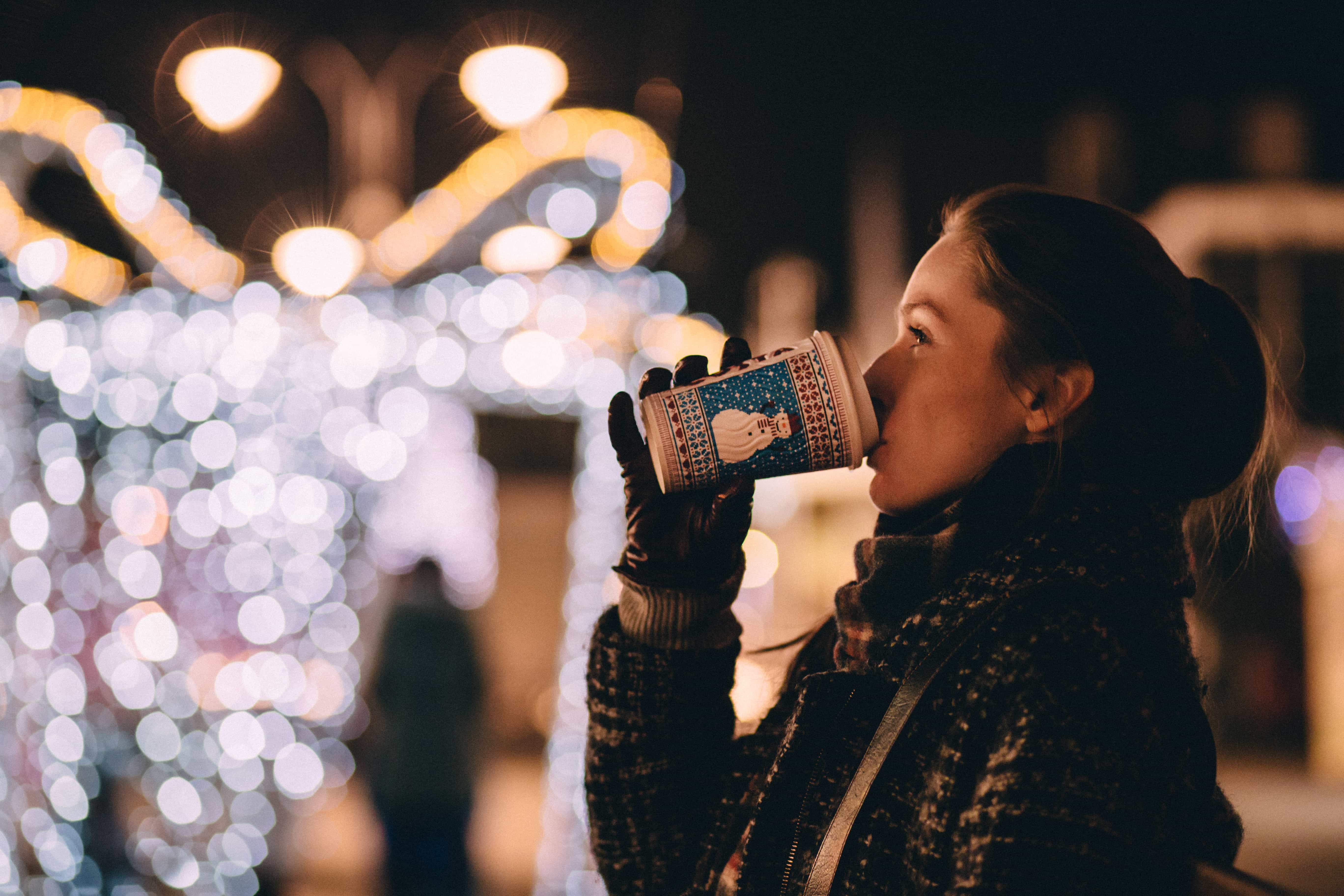 Best Marketing Strategies To Boost Your Christmas Sales