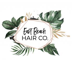 In the Spotlight: East Beach Hair Co.