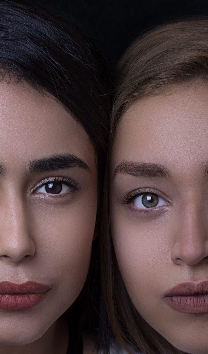 Spotlight: BELLA. Skin Beauty