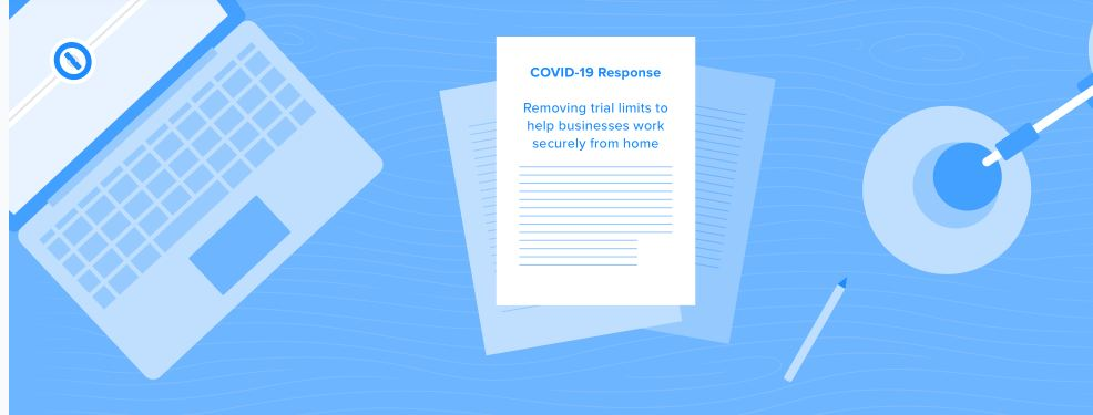 COVID-19 Help For Small Businesses: The Essential Resources